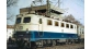 FLEISCHMANN FL432871 - Locomotive électrique Br141 SON DB