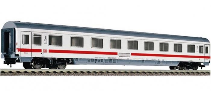 Modélisme ferroviaire : FLEISCHMANN FL518102 - Voiture IC 1CL DB