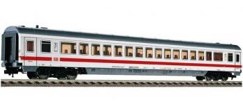 Modélisme ferroviaire : FLEISCHMANN FL518201 - Voiture IC 1CL DB