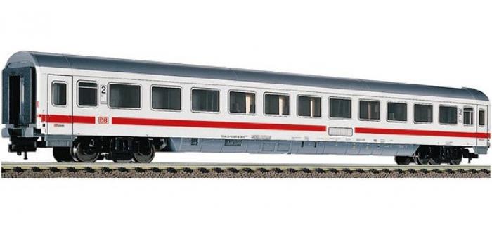 Modélisme ferroviaire : FLEISCHMANN FL518303 - Voiture IC 2CL DB