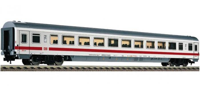 Modélisme ferroviaire : FLEISCHMANN FL518402 - Voiture IC 2CL DB