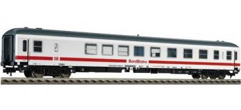 Modélisme ferroviaire : FLEISCHMANN FL518602 - Voiture BORD BISTRO DB