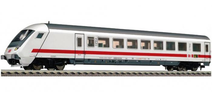 Modélisme ferroviaire : FLEISCHMANN FL518982 - Voiture pilote IC DB