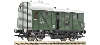 Fleischmann 530001