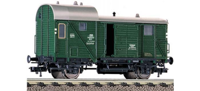 Fleischmann 530002