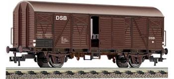 Fleischmann 531002
