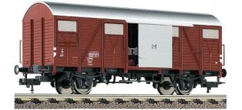 Fleischmann 531602
