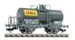 FL542601 Wagon-citerne