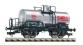 FL542603 Wagon-citerne