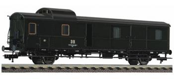 fleischmann 577401
