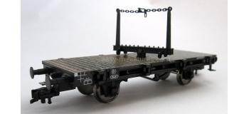 fleischmann 5922 Wagon ep III