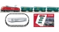 FLEISCHMANN FL631387 - Coffret de départ Z21 Br145 DB Cargo