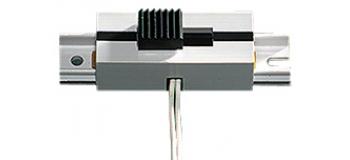 fleischmann FL6903 Interrupteur