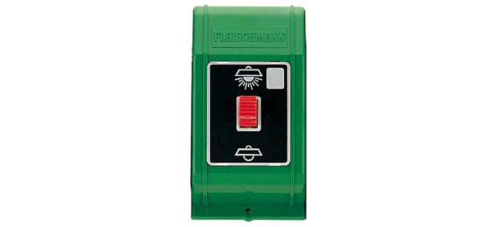 fleischmann FL6923 Interrupteur