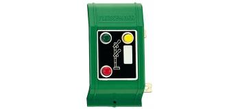 fleischmann FL6928 Commande signaux