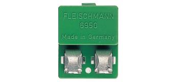 fleischmann FL6950 Redresseur