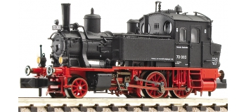 Fleischmann 707083