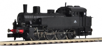 fleischmann FL709202 Locomotive à vapeur série 040TF 13