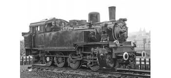 fleischmann FL709202 Locomotive à vapeur série 040TF 13 modelisme ferroviaire