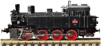 fleischmann 709204