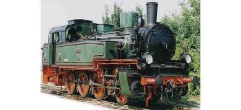 fleischmann 709207