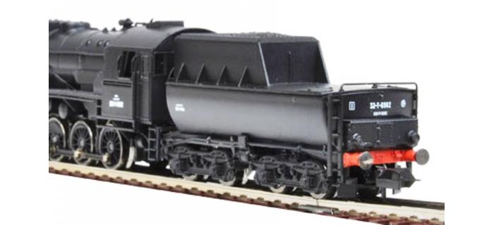 FLEISCHMANN FL715211 - Locomotive 150Y SNCF N