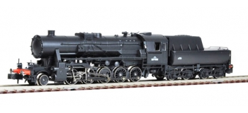 Train électrique : FLEISCHMANN FL715211 - Locomotive 150Y SNCF N