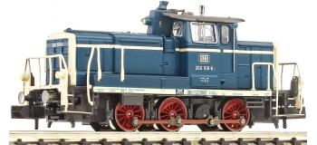 fleischmann FL722583 Locomotive diesel série 260, DB