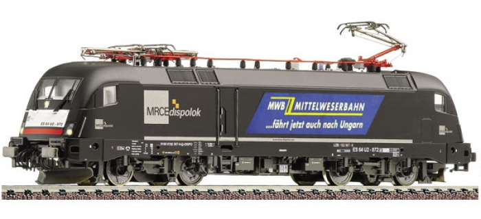train miniature fleischmann 731102 modelisme ferroviaire