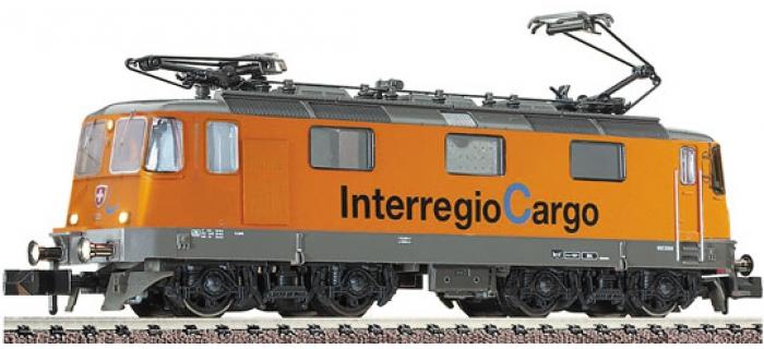 trains electriques fleischmann 733902 modelisme ferroviaire