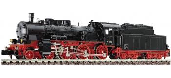 Fleischmann 781081