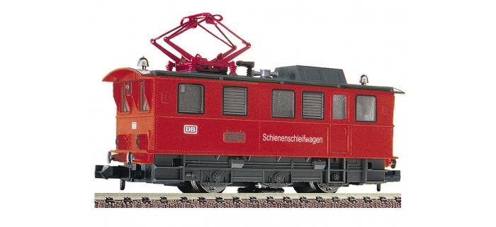 fleischmann 796801