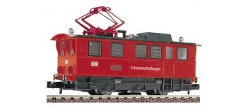 Fleischmann 796881