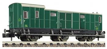 Fleischmann 806803