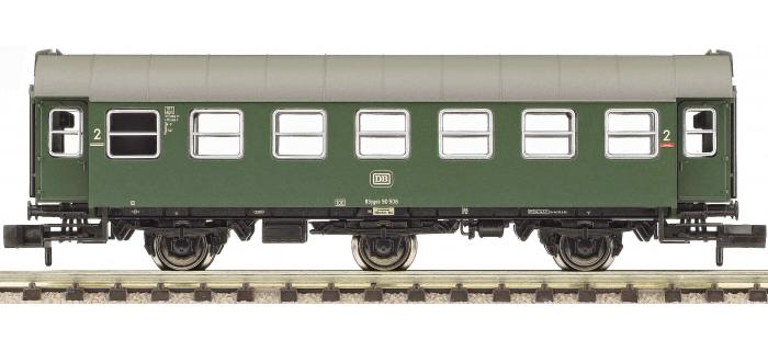 fleischmann 809603