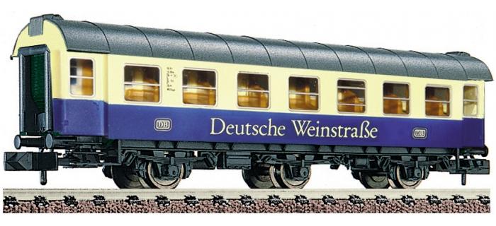 fleischmann 809906