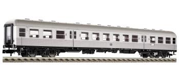 Fleischmann 814203
