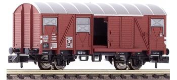 fleischmann 831001