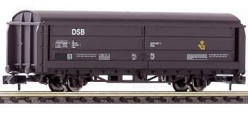 fleischmann L833501
