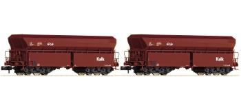 modelisme ferroviaire fleischmann 852308