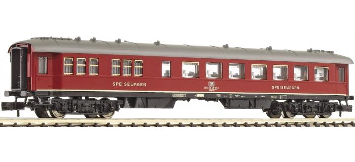 fleischmann FL863301