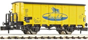 fleischmann 881102