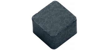 fleischmann FL942601 Aimant carré