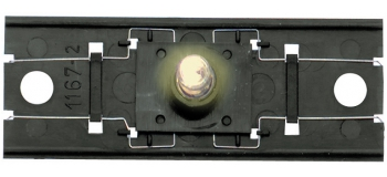FL9455 Eclairage