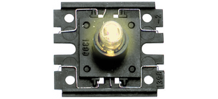 FL9456 Eclairage 8051/59