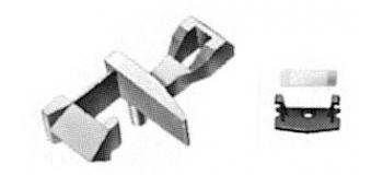 FL9522 Attelages