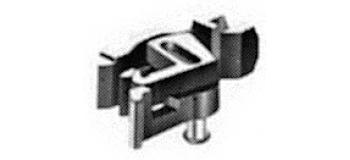 FL9549 Attelages PROFI 8270/79