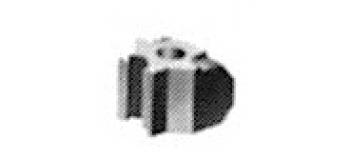 FL9571 Adaptateur Attelage