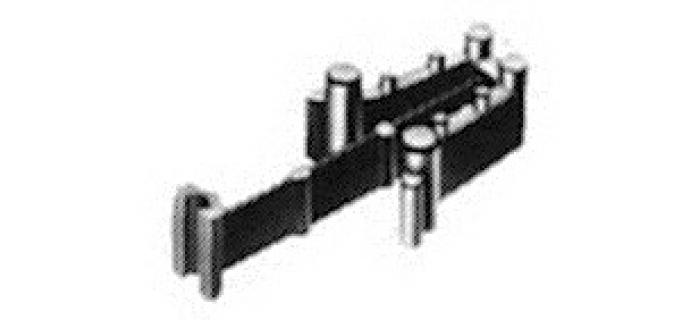 FL9573 Adaptateur Attelage