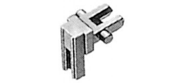FL9577 Adaptateur 9570